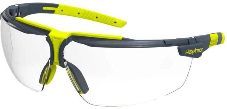 eyewear image