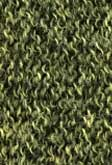 13g aramid wool
